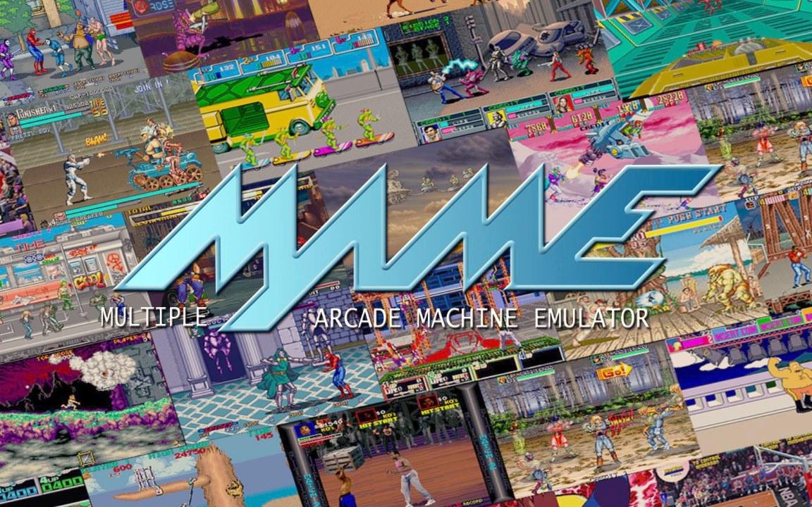 mame-wallpaper-1