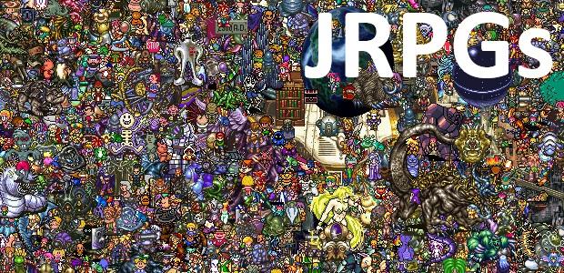 Headpic-JRPGs