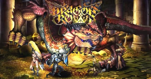 DragonsCrown-Headpic-1