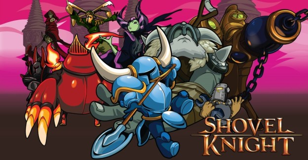 ShovelKnight-Headpic-1