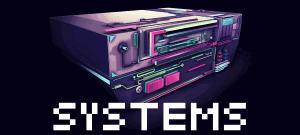 מערכות