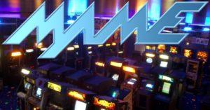 אמולטורים – לשחק חופשי על מכונות ארקייד וקונסולות מכל הזמנים