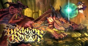 חובה לשחק: Dragon's Crown