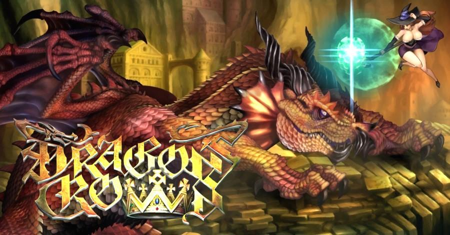 חובה לשחק: Dragon's Crown